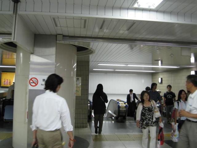 jr-tokyo44.JPG
