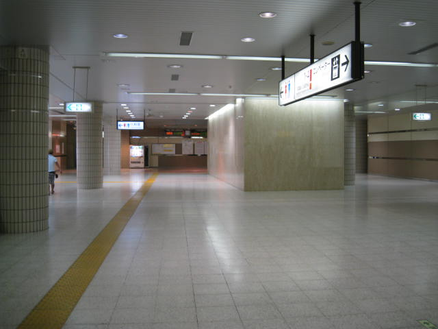 jr-tokyo50.JPG