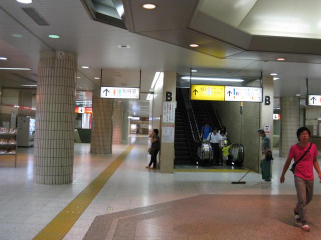 jr-tokyo51.JPG