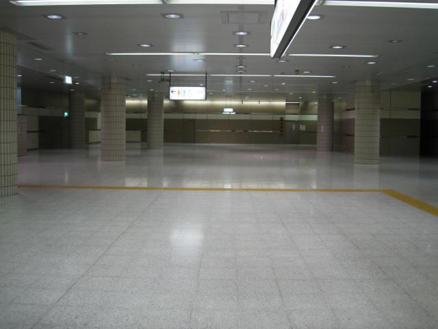 jr-tokyo56.JPG