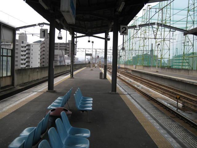 jr-utatsu10.JPG
