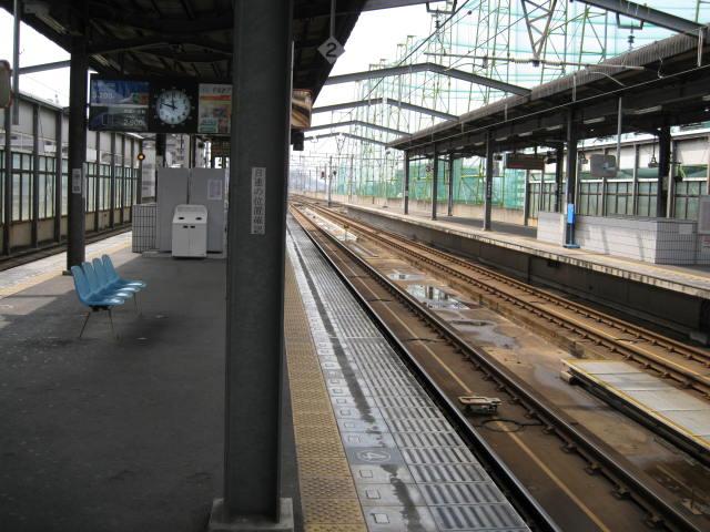 jr-utatsu11.JPG
