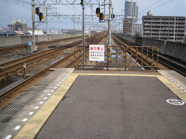 jr-utatsu17.JPG