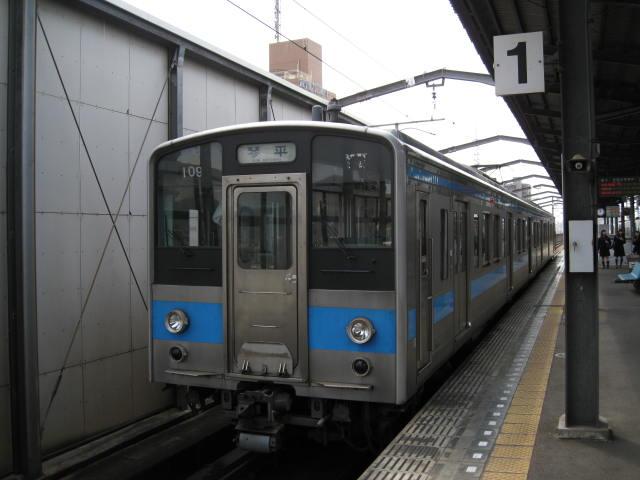 jr-utatsu19.JPG