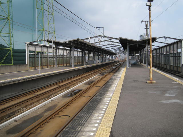 jr-utatsu8.JPG