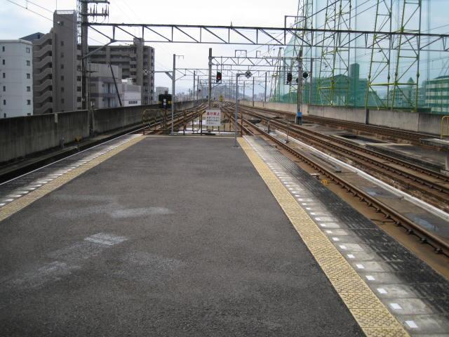 jr-utatsu9.JPG