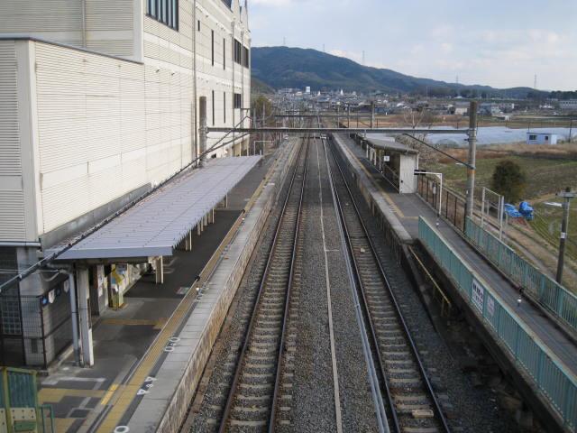 jr-yamashiroaotani10.JPG