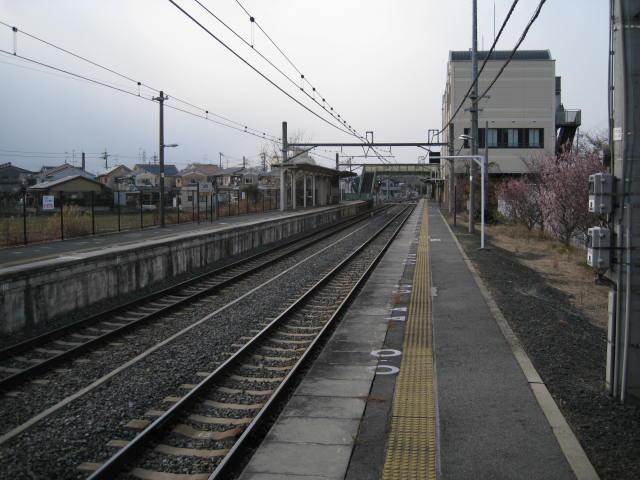 jr-yamashiroaotani8.JPG