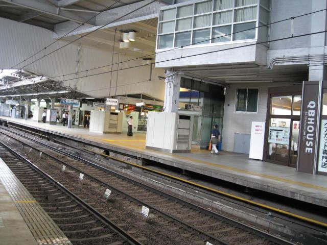 keihinkyuko-sinagawa16.JPG