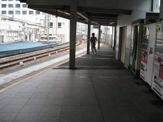 keihinkyuko-sinagawa17.JPG