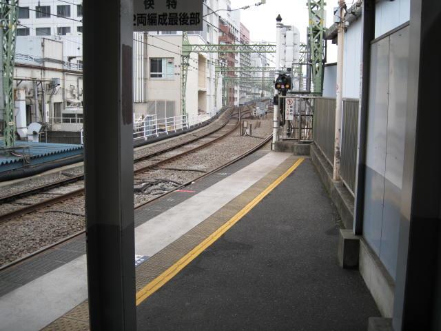 keihinkyuko-sinagawa18.JPG
