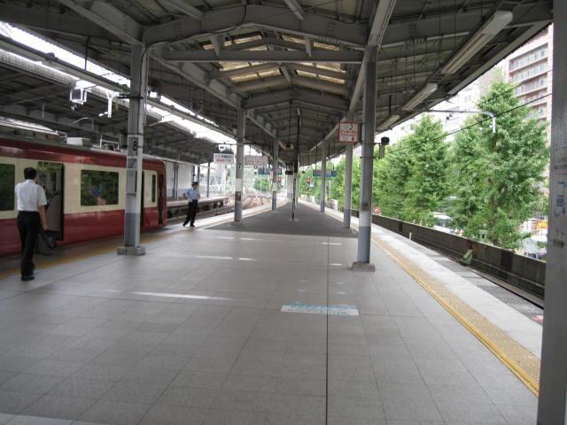 keihinkyuko-sinagawa29.JPG