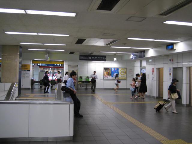 meitetsu-nagoya10.JPG