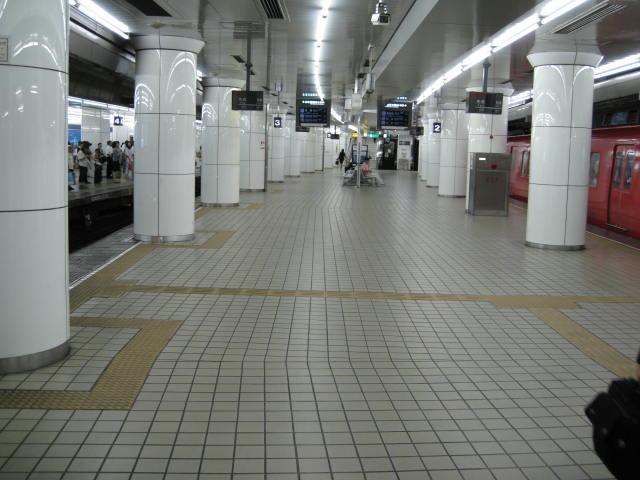 meitetsu-nagoya13.JPG
