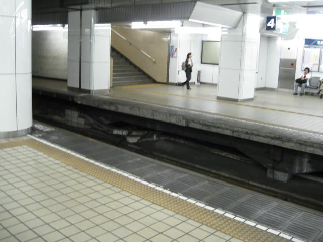 meitetsu-nagoya14.JPG