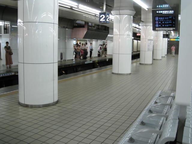 meitetsu-nagoya16.JPG