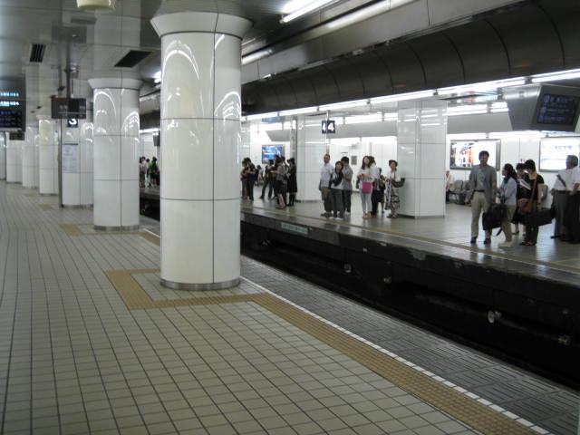 meitetsu-nagoya17.JPG