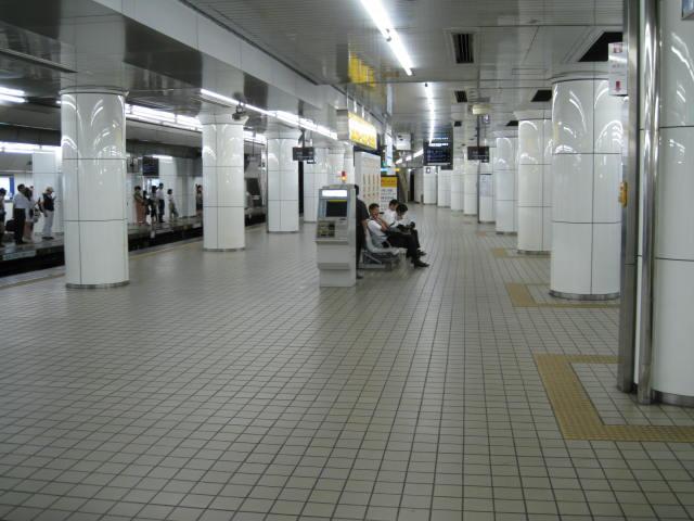 meitetsu-nagoya18.JPG