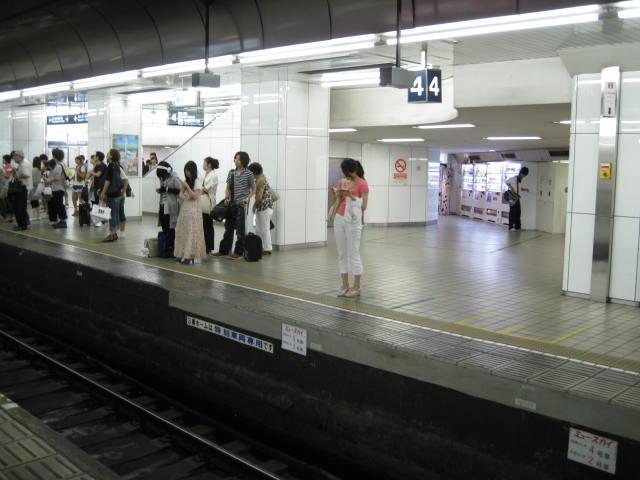 meitetsu-nagoya20.JPG