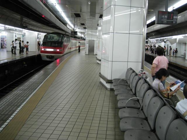 meitetsu-nagoya22.JPG