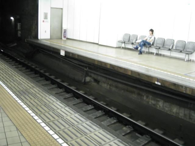 meitetsu-nagoya23.JPG